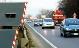 Nuovi autovelox a Milano, due in arrivo su viale Fulvio Testi