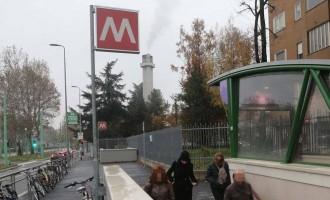 Cinisello: il consiglio comunale spinge per il prolungamento della M5