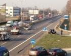 Sicurezza dei ponti, Milano-Meda chiusa per 5 notti