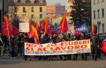 General Electric: la protesta diventa virale con un video sul web