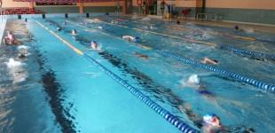Cinisello: Asa punta il dito contro il progetto della nuova piscina