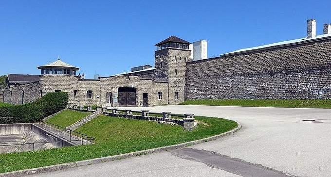 Cinque giorni tra i lager nazisti: aperte le iscrizioni per il viaggio