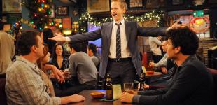 10 ristoranti delle serie tv che esistono (quasi) per davvero.