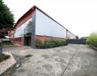 Casa Funeraria Domus Pacis a Paderno: domenica l'inaugurazione ufficiale