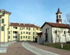 Sant'Eusebio in festa: settimana di eventi a Cinisello