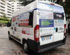 Cologno, in arrivo un automezzo per il trasporto disabili