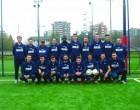 Calcio: pari per Cinisellese e Cinisello. Ko Bresso e Cgb