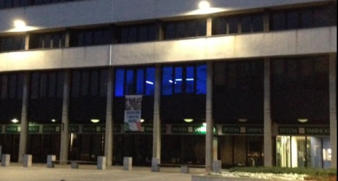 Furbetti del cartellino anche nel Nordmilano: 3 arresti a Paderno