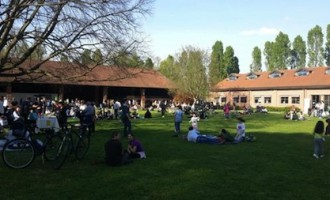 Parco Nord Milano: CascinAperta tra musica e arte