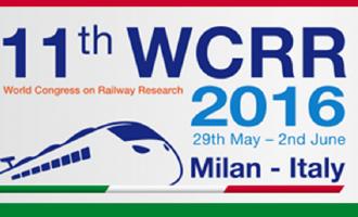 I treni del futuro si progettano anche a Sesto San Giovanni