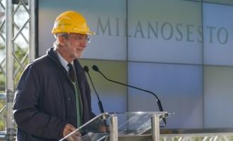 Ex Falck: l'archistar Renzo Piano si sfila dal progetto