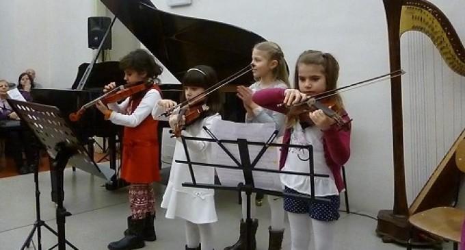 Piano City Milano anche a Cinisello: la musica in tutti i quartieri