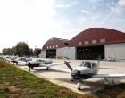 Aero Club Milano: al campovolo di Bresso la scuola per piloti di linea (Video)