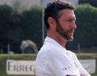 Pro Sesto, 1-1 a Voghera. Addio ai playoff di Serie D