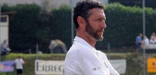 Il Monza va in Lega Pro. Nel Nordmilano niente festa, la Pro Sesto pareggia ancora