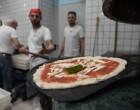 Napule è: la vera pizza napoletana a Sesto e da oggi anche a Milano