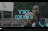"""The Cheer: ecco il """"film"""" sul Geas Basket realizzato dallo Ied"""