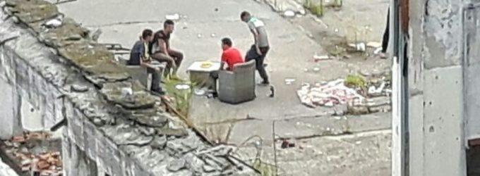 Risolto l'omicidio di Cinisello. Fermati due marocchini irregolari in fuga dall'Italia