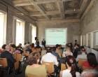 Fondazione Comunitaria Nord Milano presenta i bandi per il 2018