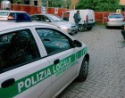 Cormano: accordo raggiunto tra l'amministrazione e la Polizia Locale