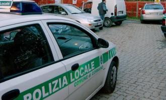 """Cormano, opposizione contro la giunta: """"No al trasloco del comando della polizia locale"""""""