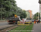 """Bresso, i soldi per la tranvia Milano-Seregno """"spostati"""" per scuole e strade"""