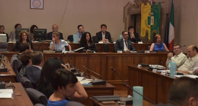 Cologno, Rocchi ha scelto il nuovo vice sindaco: sarà Di Bellonia
