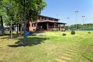tennis-club-cinisello-1