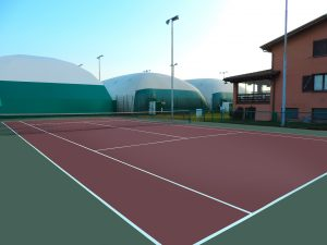 tennis-club-cinisello-5