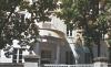 A Cinisello si inaugura una nuova residenza universitaria