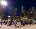 """Sesto, mercatini e pista di pattinaggio: ecco """"Natale in piazza"""""""