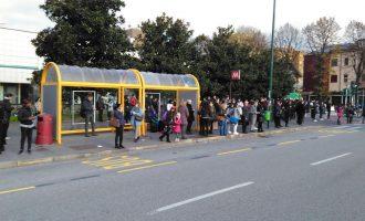 Sospeso lo sciopero nazionale. Anche a Milano trasporti regolari giovedì