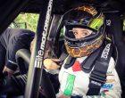 Mini Challenge 2017: Rachele Somaschini in pista a Monza