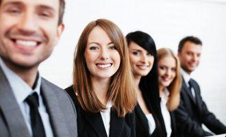 Offerta di lavoro: Spada Media Group cerca giovani collaboratori