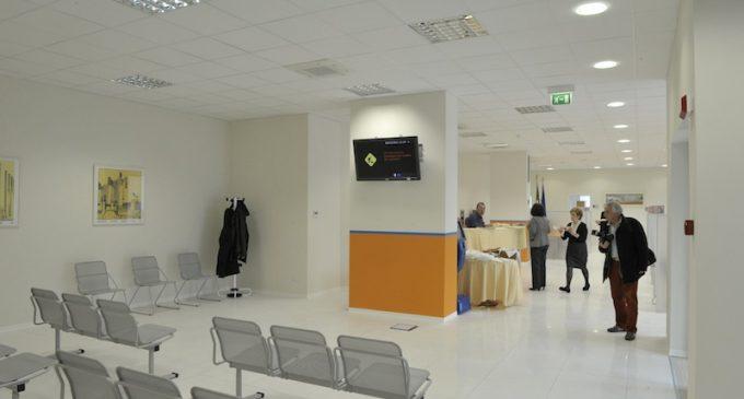 Ufficio Di Entrata : Sesto perde l agenzia delle entrate l ufficio chiude e trasloca a