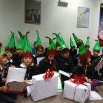 bambini-scuola-martiri-della-liberta