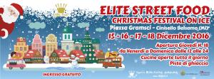 elite-street-food-cinisello