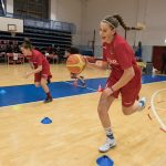 geas-basket-natale-2