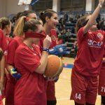 geas-basket-natale-3