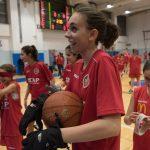 geas-basket-natale-5