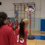geas-basket-natale-6