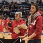 geas-basket-natale-8