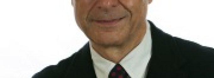 Il ministro Minniti a Sesto per il pacchetto sicurezza