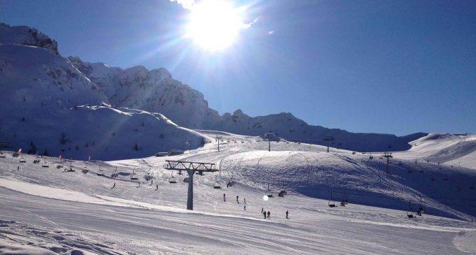 Riparte il Bus della Neve: da Milano ai Piani di Bobbio passando da Sesto