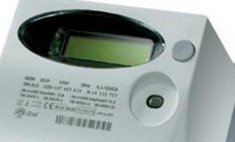 Cinisello, arrivano i contatori Open Meter di E-Distribuzione