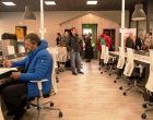Asgi lancia al Corefab un'Accademia per imprenditori alle prese con problemi di successione aziendale