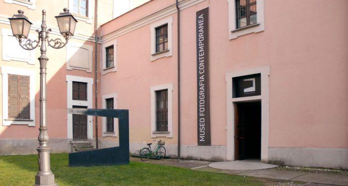 Il MuFoCo di Cinisello porta Mario Cattaneo al Teatro degli Arcimboldi