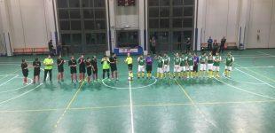 Futsal: Domus Bresso e Seleçao, due grandi gioie per entrambe le formazioni