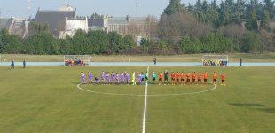 Calcio: il Bresso passa col Villa. Ko Cinisello e Cinisellese. Bene Paderno e Sesto 2012