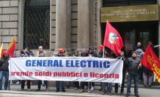 Sesto, General Electric: due multinazionali interessate al sito di viale Edison